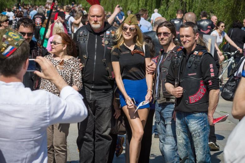 Русскоязычные избиратели нынче в цене. По итогам земельных выборов фото 1