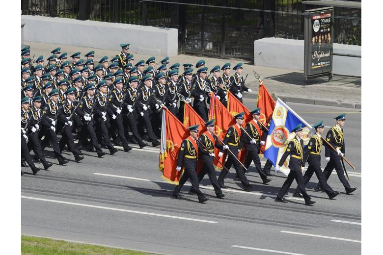 НАТО: Россия ведет широкомасштабное наступление в информационной сфере фото 1