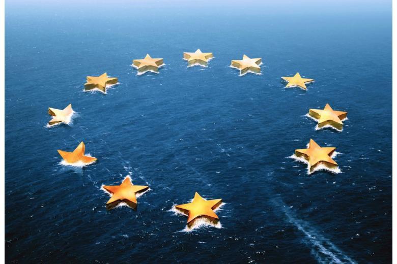 «Бунт на корабле» Евросоюза фото 1