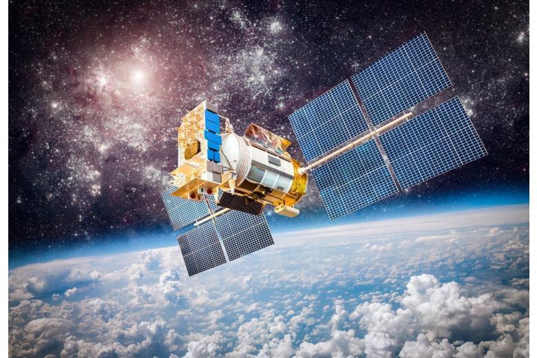 «Привет» от пришельцев: ученые обнаружили радиосигналы идущие от соседней звезды фото 1