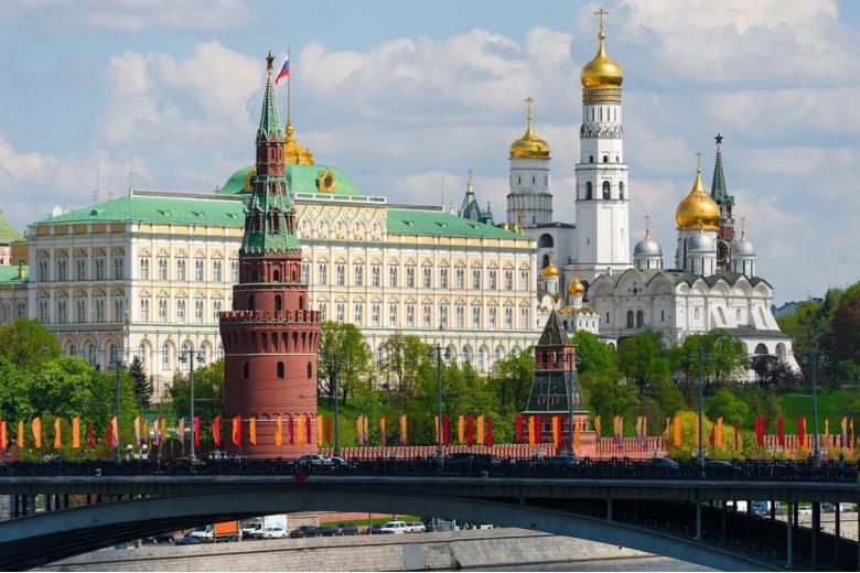 Почему немецкие волонтеры едут в Россию? фото 1