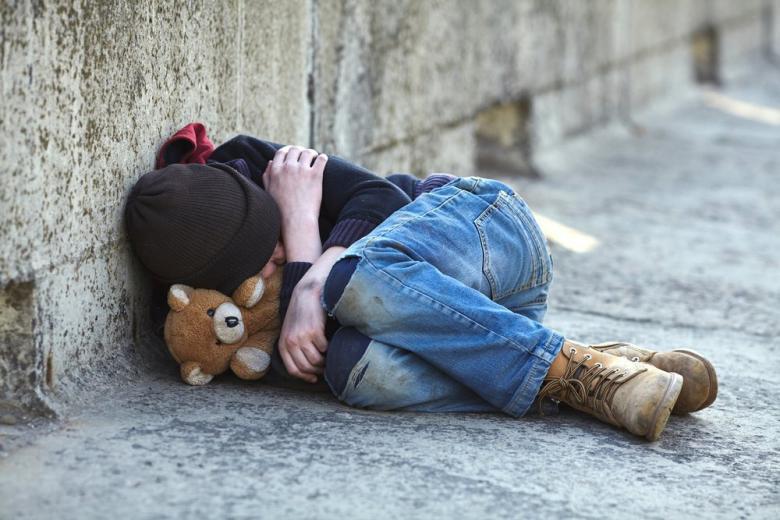 Сколько в Германии стоит бедность? фото 1