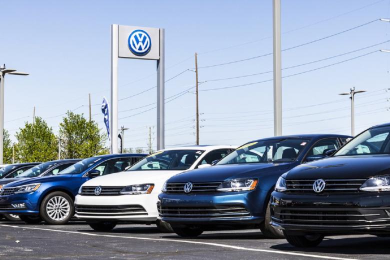 Дизельная модернизация: о чем договорились политики и автопроизводители? фото 1