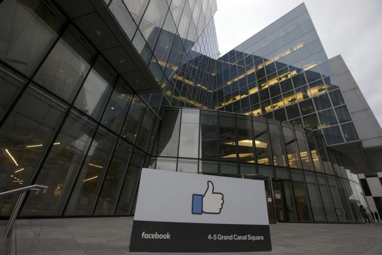 Facebook усиливает борьбу с фейковыми новостями в Германии фото 1