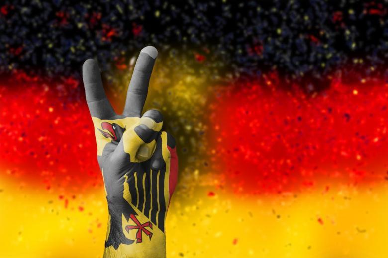 Премьер – министр Нижней Саксонии назначил новые выборы фото 1