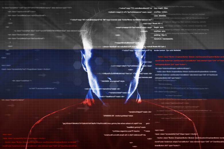 Facebook: россияне в 2016 году покупали направленную на американских избирателей рекламу фото 1