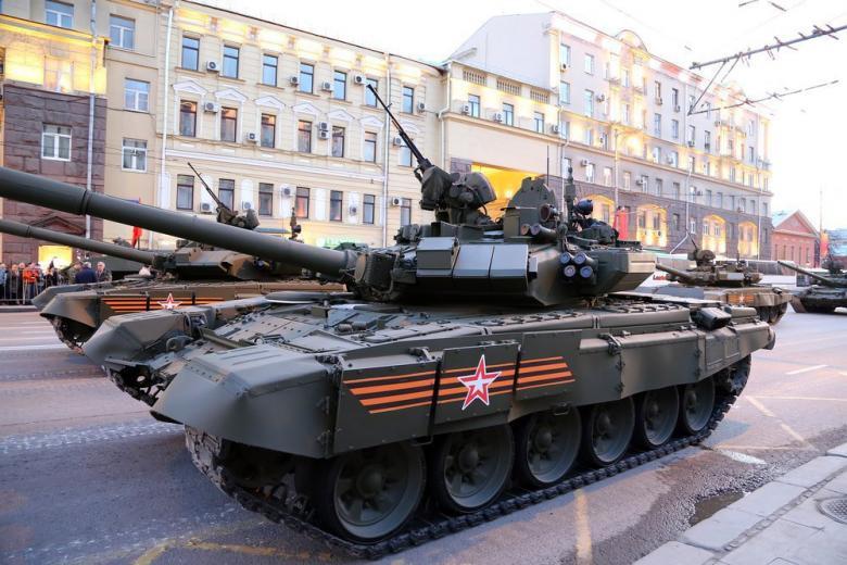Германия и Франция раскритиковали Россию за «стратегию устрашения» фото 1
