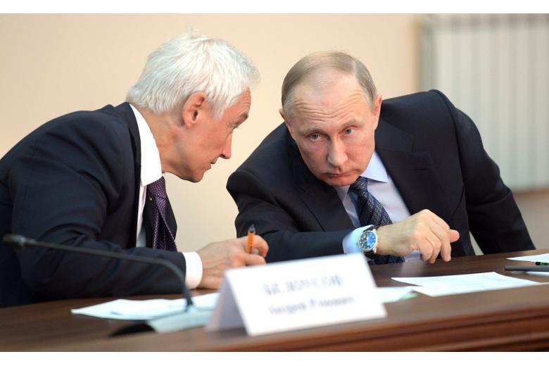 Воспользуется ли Россия уязвимостью избирательной системы Германии для хакерских атак? фото 1