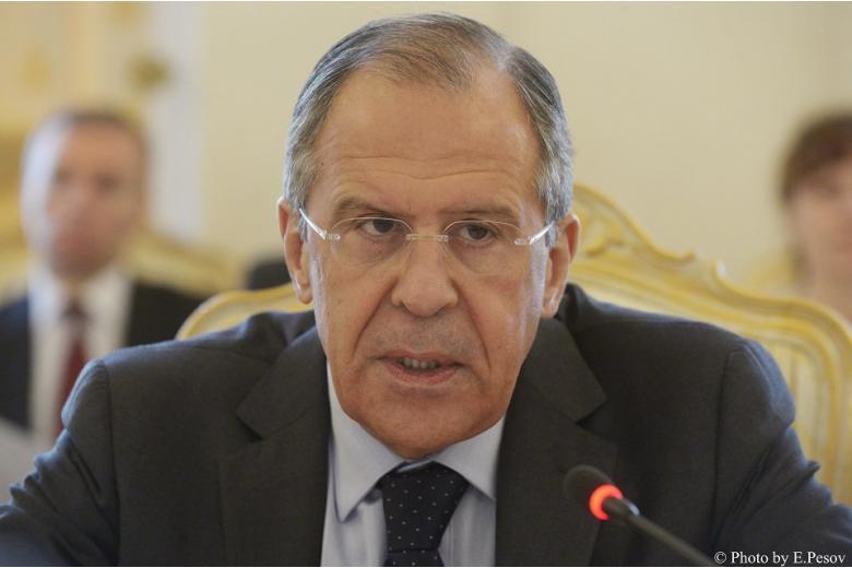Власти России продолжат сокращать дипломатов в США фото 1