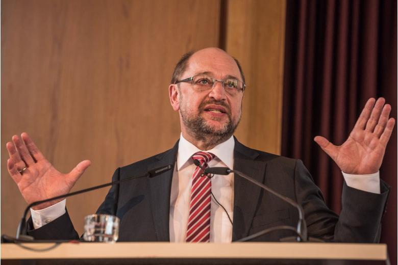 Образцы для подражания: ролевые модели топовых политиков Германии