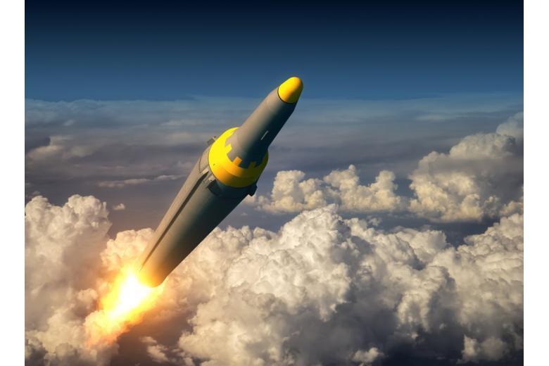 ООН осудил очередной запуск баллистической ракеты КНДР фото 1