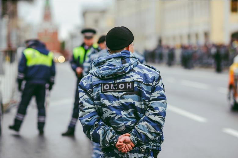 Евросоюз запустил новый сайт для борьбы с российской дезинформацией фото 1