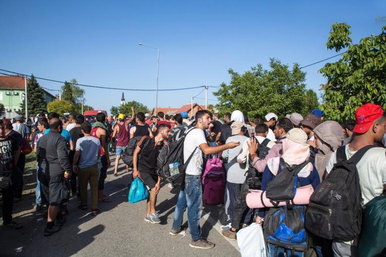 Германия возобновила депортацию афганцев – неудачных искателей убежища фото 1