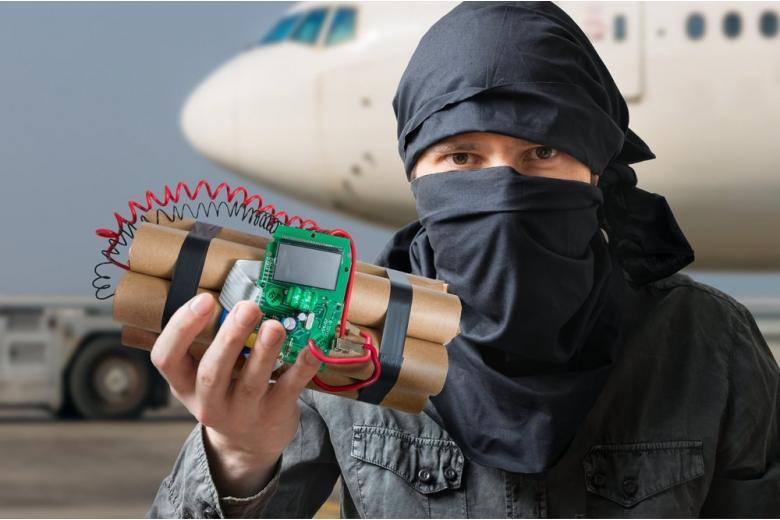 В ИКАО разработали план по борьбе с терроризмом в гражданской авиации фото 1