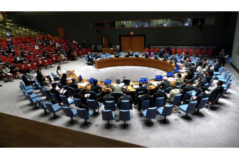 ООН: Швейцария должна усилить борьбу с незаконным перемещением денежных средств фото 1