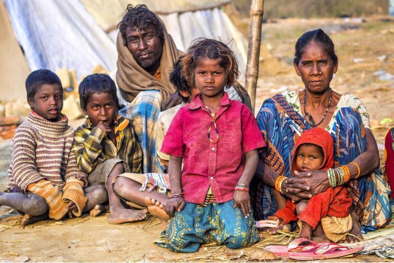 Силовики Мьянмы систематически «выдавливают» рохинджа из страны, лишая их возможности вернуться фото 1