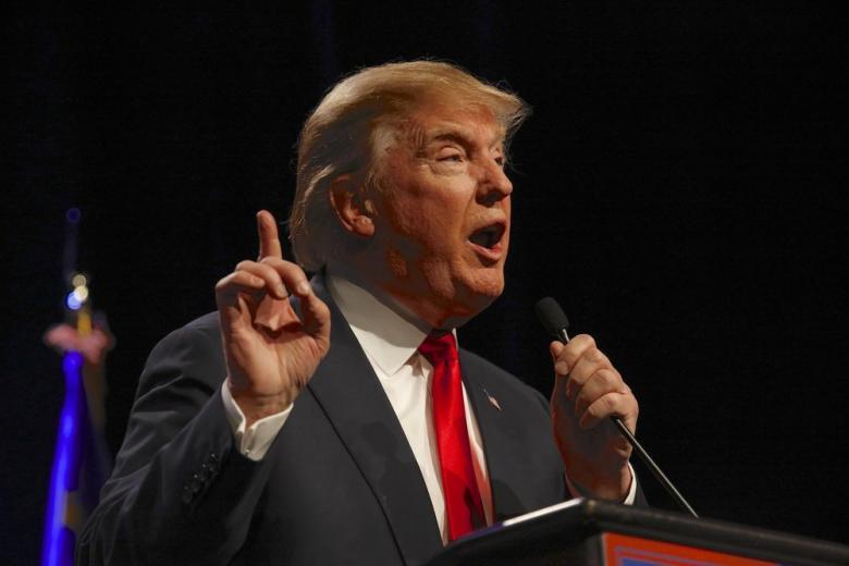 NBC: Трамп хотел увеличить ядерный арсенал США в десять раз фото 1