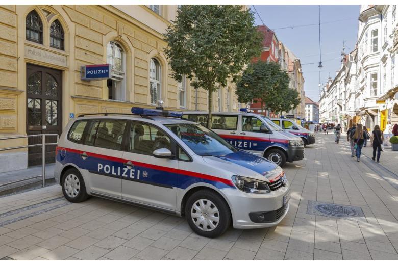 Австрия подала в суд на немецкий дорожный сбор фото 1