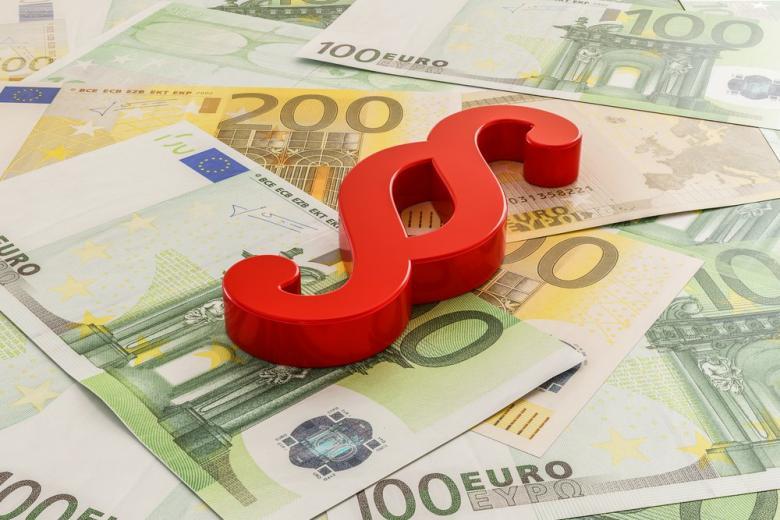 Новая возможность возврата денег по кредитам на недвижимость после 10.06.2010 года, особенно для клиентов ING DiBа, DSL Bank, Volksbank и Sparkasse! фото 1
