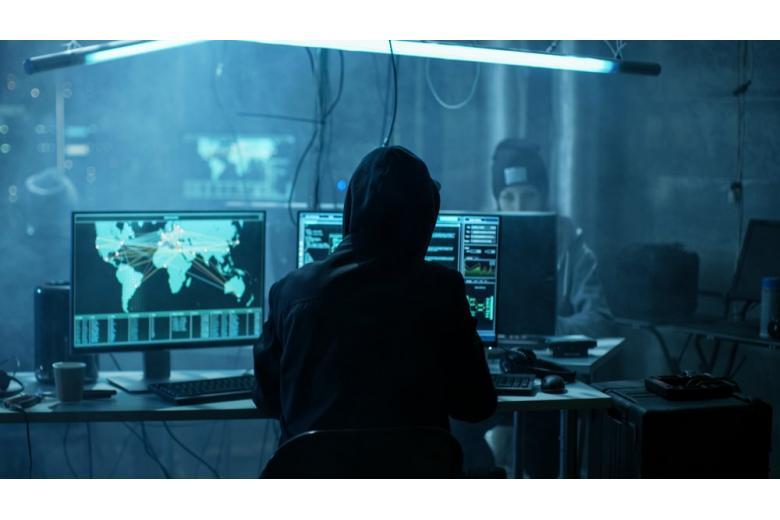 Эксперт ООН призвал государства создавать «сверхнадежные» системы защиты персональных данных фото 1