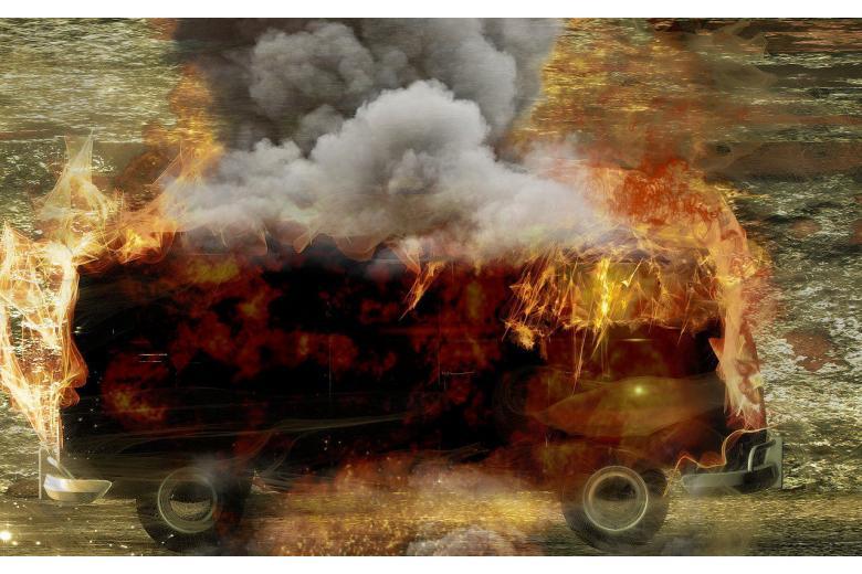 Совет Безопасности осудил теракт в Египте фото 1