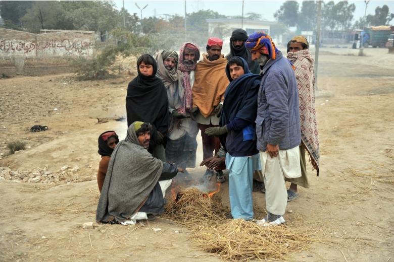Эксперты ООН завершили миссию по расследованию преступлений в отношении рохинджа фото 1