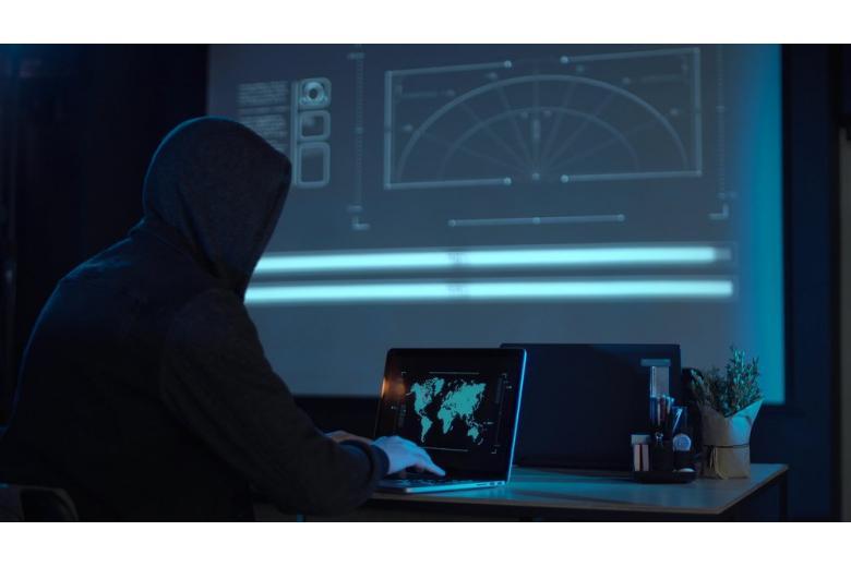 """Лондон подозревает """"Лабораторию Касперского"""" в шпионаже фото 1"""
