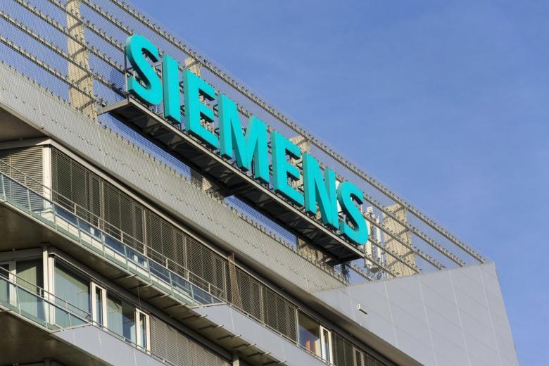 """Глава """"Ростеха"""": у Siemens мало шансов на победу в суде по делу о турбинах фото 1"""