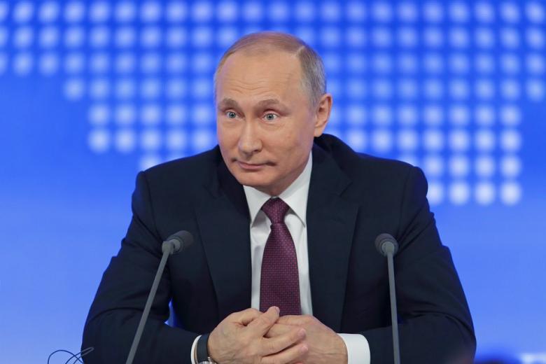 """ЕС подверг критике закон о СМИ – """"иностранных агентах"""" фото 1"""