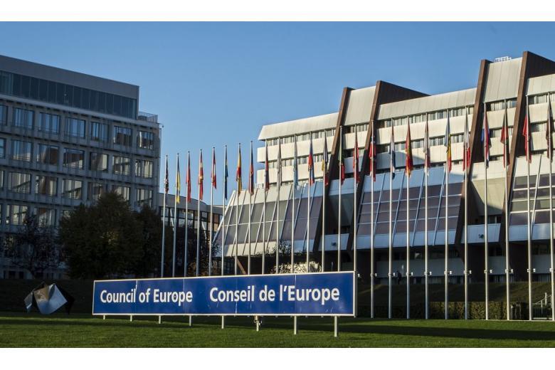 В Совете Европы обсуждают вопрос о снятии санкций с России фото 1