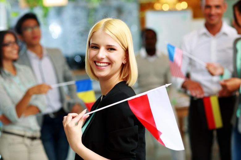 Почему польские эмигранты переезжают из Британии в Германию? фото 1