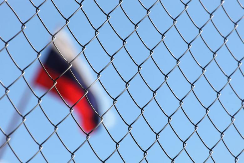 Евросоюз намерен продлить на полгода санкции в отношении России фото 1