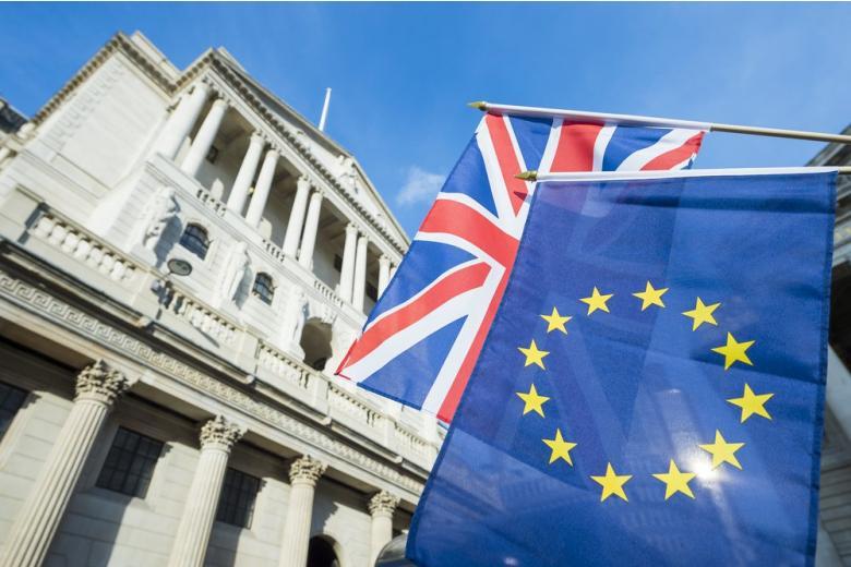 В Великобритании депутаты оставили за собой итоговое слово при Брекзите фото 1