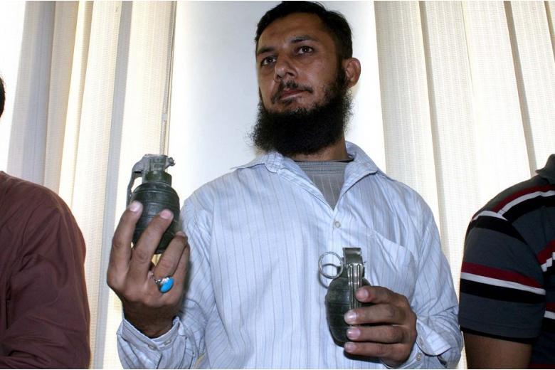 Каждый второй исламист в Германии не так опасен, как считается фото 1