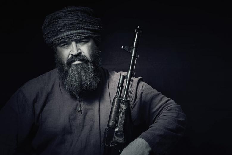 США: в Сирии и Ираке остаётся тысяча радикальных исламистов фото 1