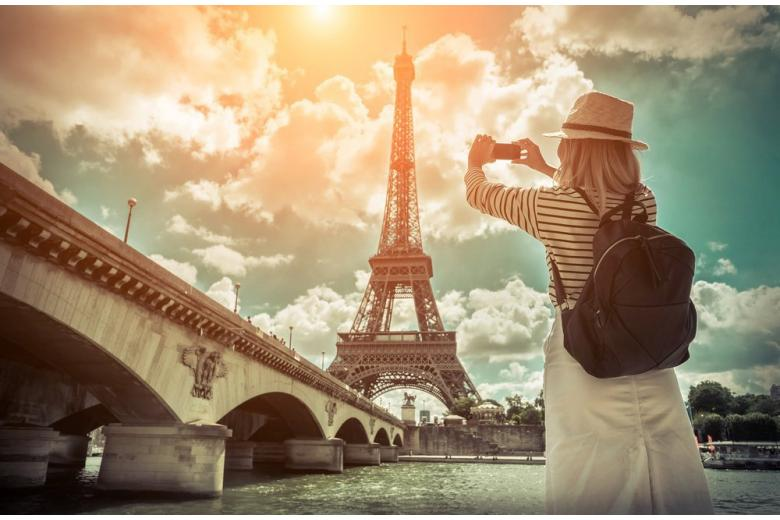 Туризм может привести к катастрофе или открыть новые возможности фото 1