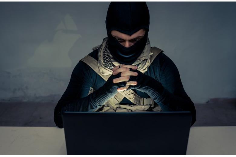 Эксперты: не стоит переоценивать роль соцсетей в распространении экстремизма фото 1