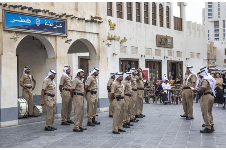 ООН: Саудовская Аравия должна прекратить преследования мирных активистов фото 1