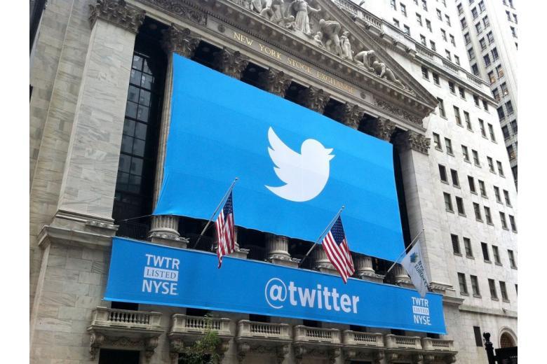 Твиттер не будет блокировать аккаунты мировых лидеров фото 1