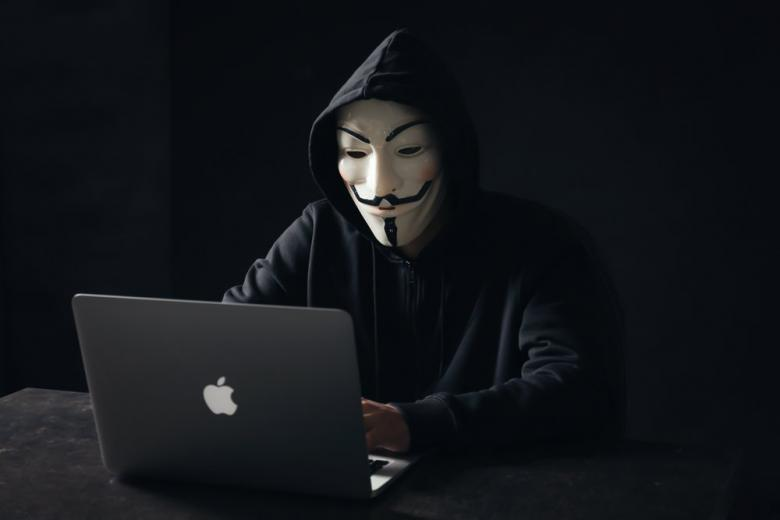 Apple признала потенциальную уязвимость перед новым вирусом фото 1