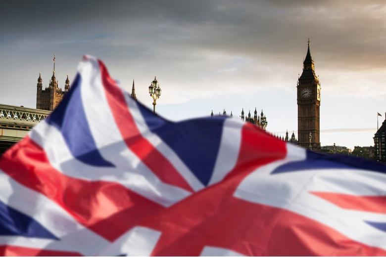 Лидеры Евросоюза призвали Великобританию остаться фото 1
