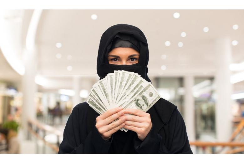 В Давосе рассказали, как увеличить доходы мигрантов в Европе на 7 миллиардов долларов фото 1