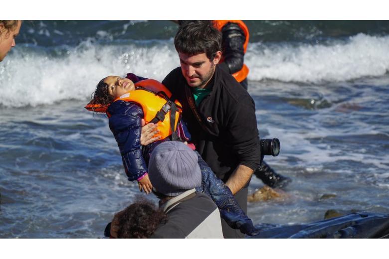 30 беженцев утонули у берегов Йемена фото 1
