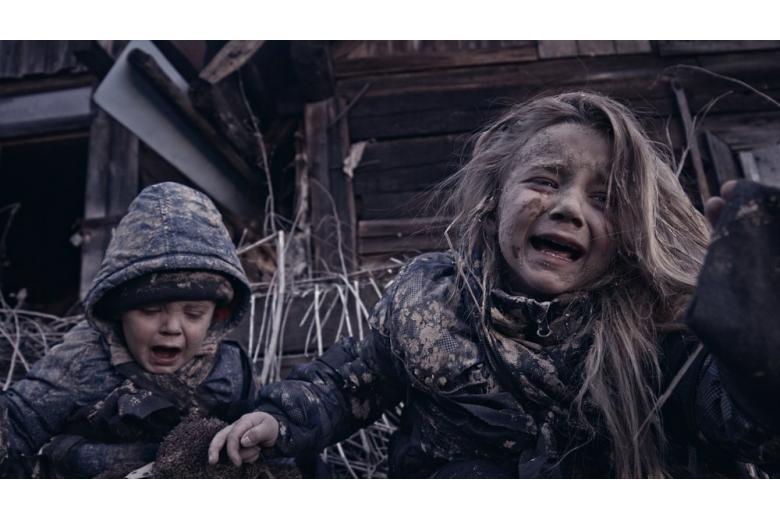 В ЮНИСЕФ просят помочь украинским детям фото 1