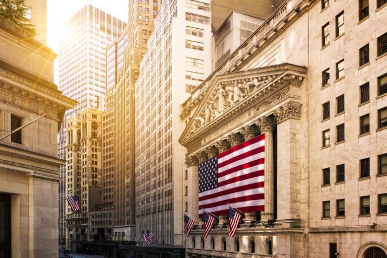 Эксперты: новый налоговый закон США приведет к оттоку американских инвестиций фото 1