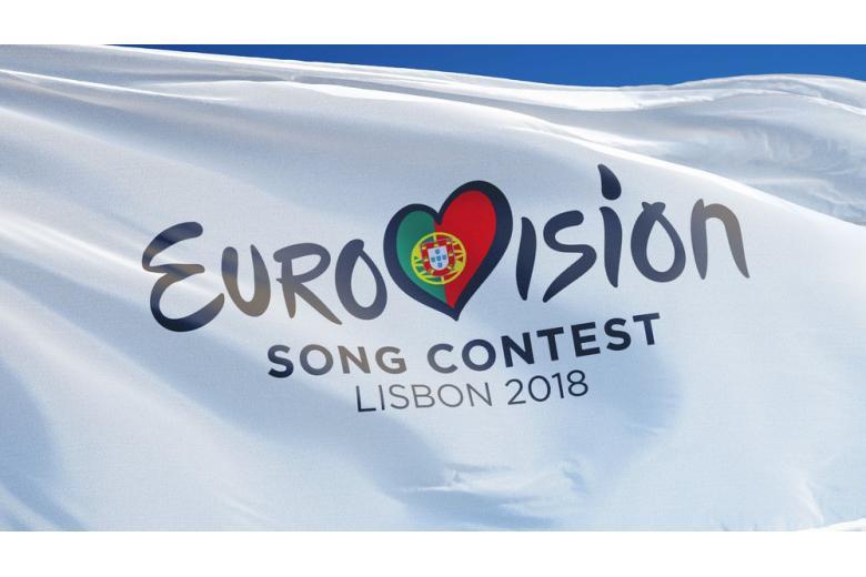 Кто будет представлять Германию на Евровидении в этом году? фото 1