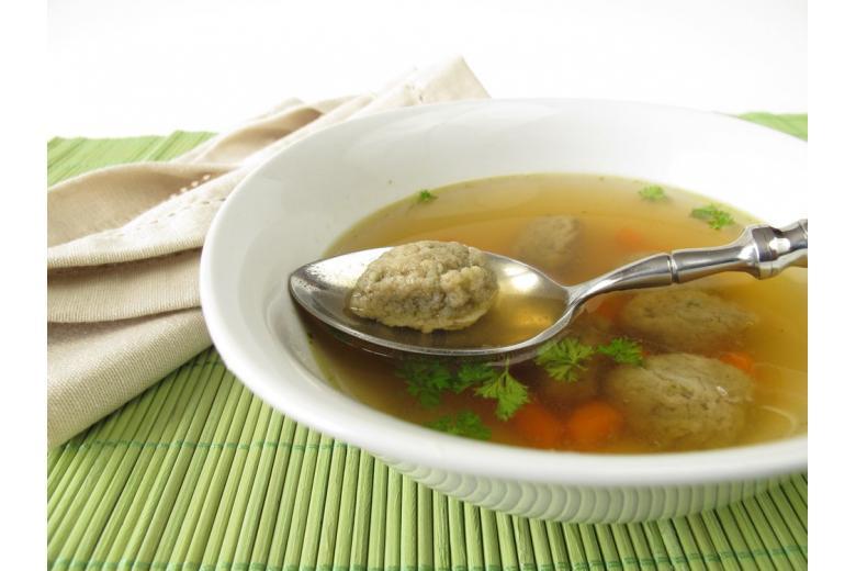 ТОП‑7 пасхальных блюд из разных стран, которые вас удивят (+фото) фото 5