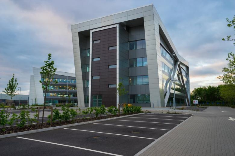Обыск штаб-квартиры Volkswagen: какие обвинения упрокуратуры? фото 1