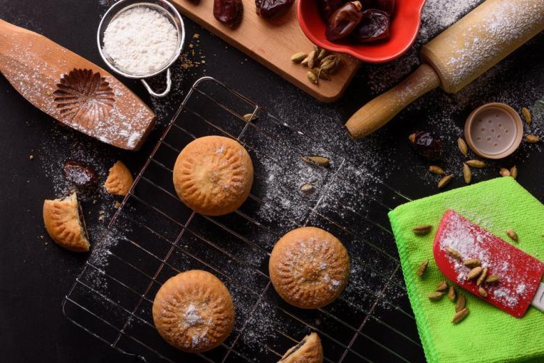 ТОП-7 пасхальных блюд из разных стран, которые вас удивят (+фото) фото 7