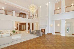 Самый дорогой дом в ФРГ принадлежит украинцу фото 3